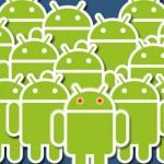 O Android é ou não é Linux?