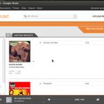 Nuvola: ouça suas músicas localizadas na nuvem com este aplicativo fantástico!