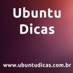 Ubuntu World no seu Android