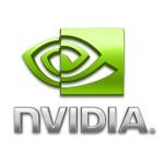 Como ter os drivers NVIDIA mais atuais e estáveis no Ubuntu 12.04