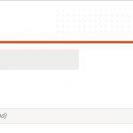 Loja de música do Ubuntu aceita cartão nacional