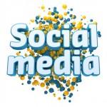 O Ubuntu Dicas nas redes sociais