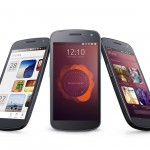 Ubuntu for Phone é lançado