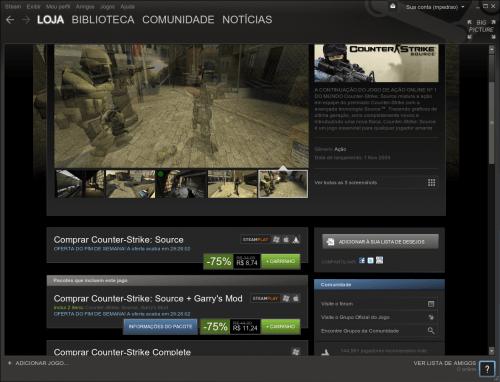 Captura de tela de 2013-02-10 10:39:00