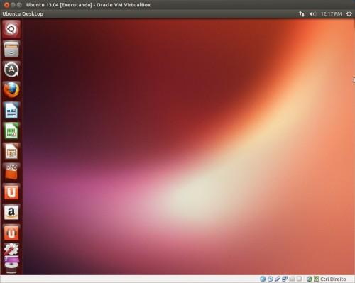 Ubuntu 13.04 [Executando] - Oracle VM VirtualBox_043