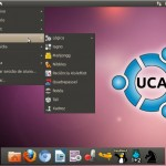 UbuntUCA – o Ubuntu do Programa UCA