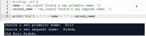 O que você ganha programando com Linux?