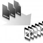 Desenvolvendo para Android usando PhoneGap