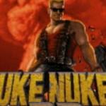 Duke Nukem 3D:Megaton Edition para linux