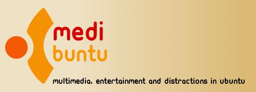 Medibuntu chegou ao fim