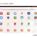 Novo tema de ícones para o Ubuntu 14.04 LTS