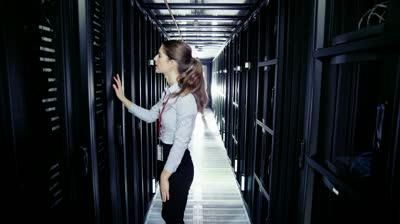 Segurança em redes linux Ubuntu