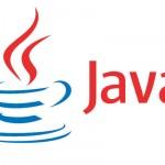Instalando o Oracle Java mais atual no Ubuntu