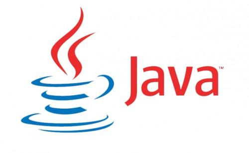 Como instalar o Java
