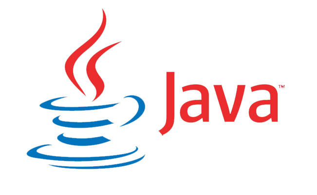 Oracle Java no Ubuntu