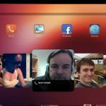 Ubuntu 14.04 é a primeira versão pronta comercialmente para tablet   ubuntu tablet