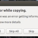 Criando atalhos no Ubuntu 14.04