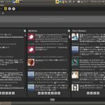 Ubuntu 15 e as melhores contas para seguir no Twitter