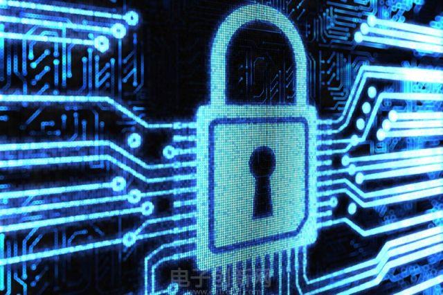 Criptografia com chaves públicas