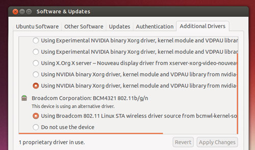 como-instalar-drives-de-placa-de-video-ubuntu-15-10