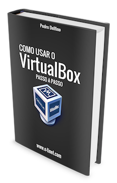 img-site-Ebook-capa-como-usar-virtualbox2