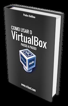 img-site-Ebook-capa-como-usar-virtualbox2