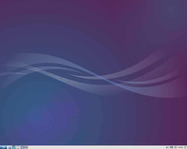 lubuntu-15-10-download