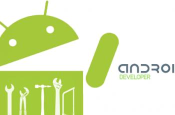 Como começar a desenvolver seus próprios aplicativos Android