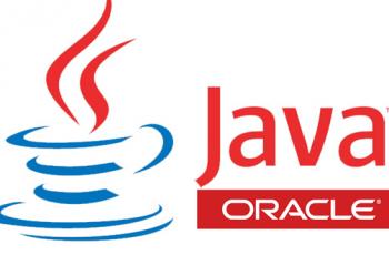 Instalando JAVA da maneira correta no Ubuntu e LinuxMint