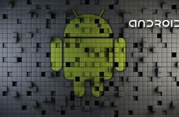 Quer saber sobre os 04 Elementos necessários para aprender a Desenvolver para Android?