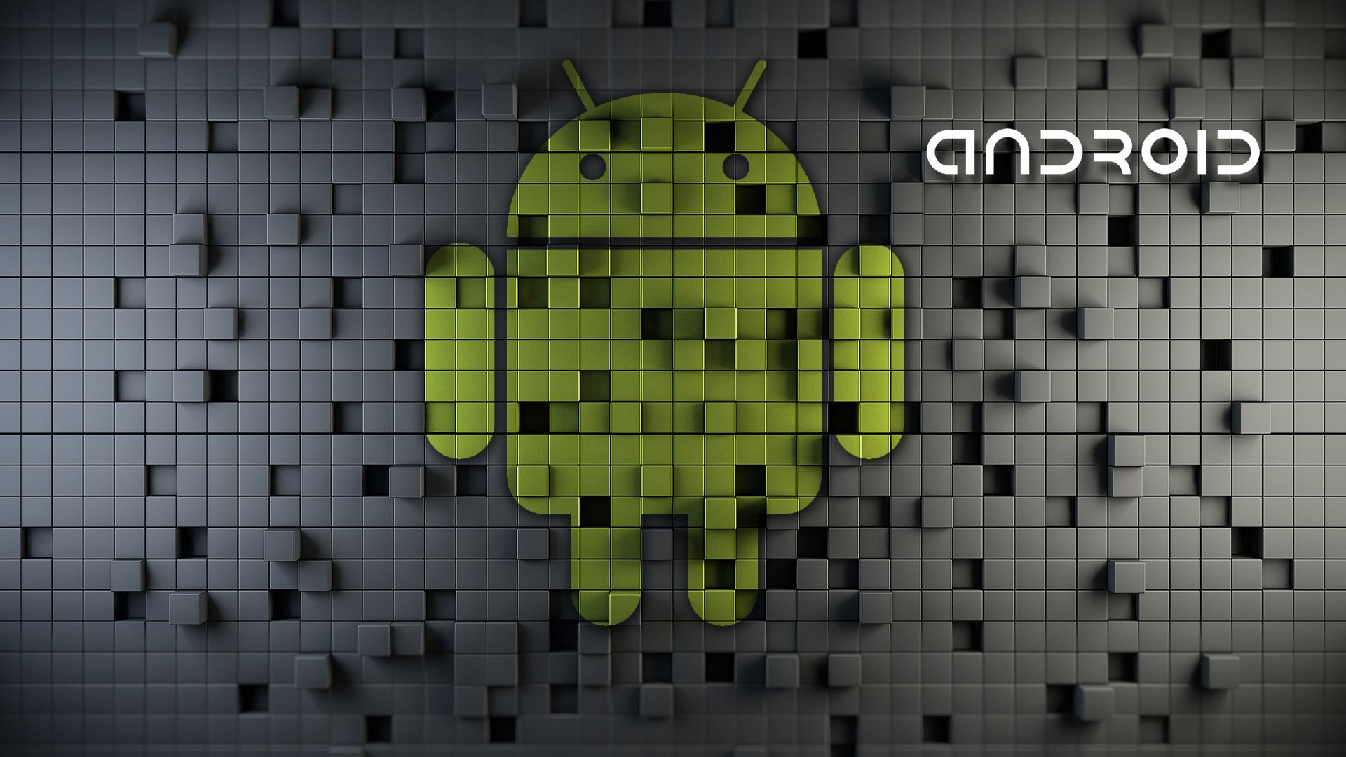 android-dev