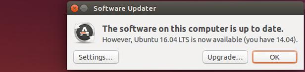 atualizando-do-ubuntu-14.04-para-ubuntu16.04